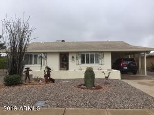 819 leisure world, Mesa, AZ 85206