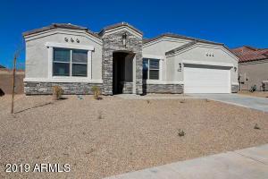 30240 W FAIRMOUNT Avenue, Buckeye, AZ 85396