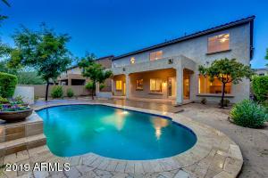 5545 W MOLLY Lane, Phoenix, AZ 85083