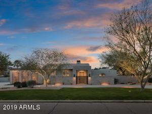 9324 N 58TH Street, Paradise Valley, AZ 85253
