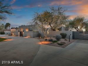 9324 N 58TH Street, Paradise Valley, AZ 85253