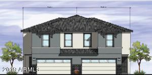 3035 N 37TH Place