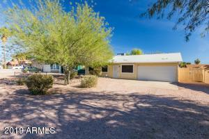 2237 S ROYAL PALM Road, Apache Junction, AZ 85119