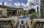 2472 E ROBIN Court, Gilbert, AZ 85296