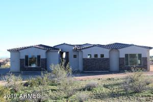 26516 N 114th Avenue, Peoria, AZ 85383