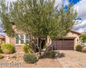 1782 E HARMONY Way, San Tan Valley, AZ 85140