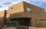5815 E BLUE RIDGE Drive, 8, Cave Creek, AZ 85331