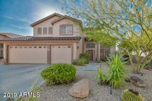 4515 E THORN TREE Drive, Cave Creek, AZ 85331