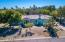 Gorgeous home on half an acre rebuilt new to LEED Platinum Certification in 2008!