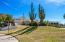 6643 E ASTER Drive, Scottsdale, AZ 85254