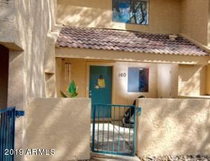 10828 N BILTMORE Drive, 160, Phoenix, AZ 85029