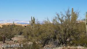 9456 W REMUDA Drive, -, Peoria, AZ 85383