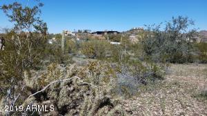 93XX W PRICKLY PEAR Trail, -, Peoria, AZ 85383