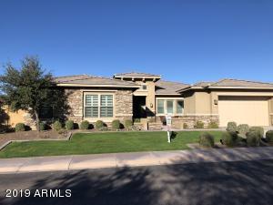 31626 N 129TH Drive, Peoria, AZ 85383
