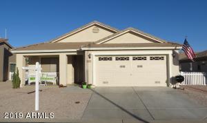 2101 S MERIDIAN Road S, 177, Apache Junction, AZ 85120
