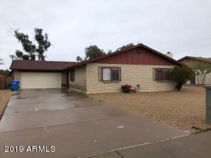 2714 W ACOMA Drive, Phoenix, AZ 85053
