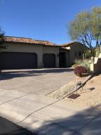 21242 N 80TH Way, Scottsdale, AZ 85255