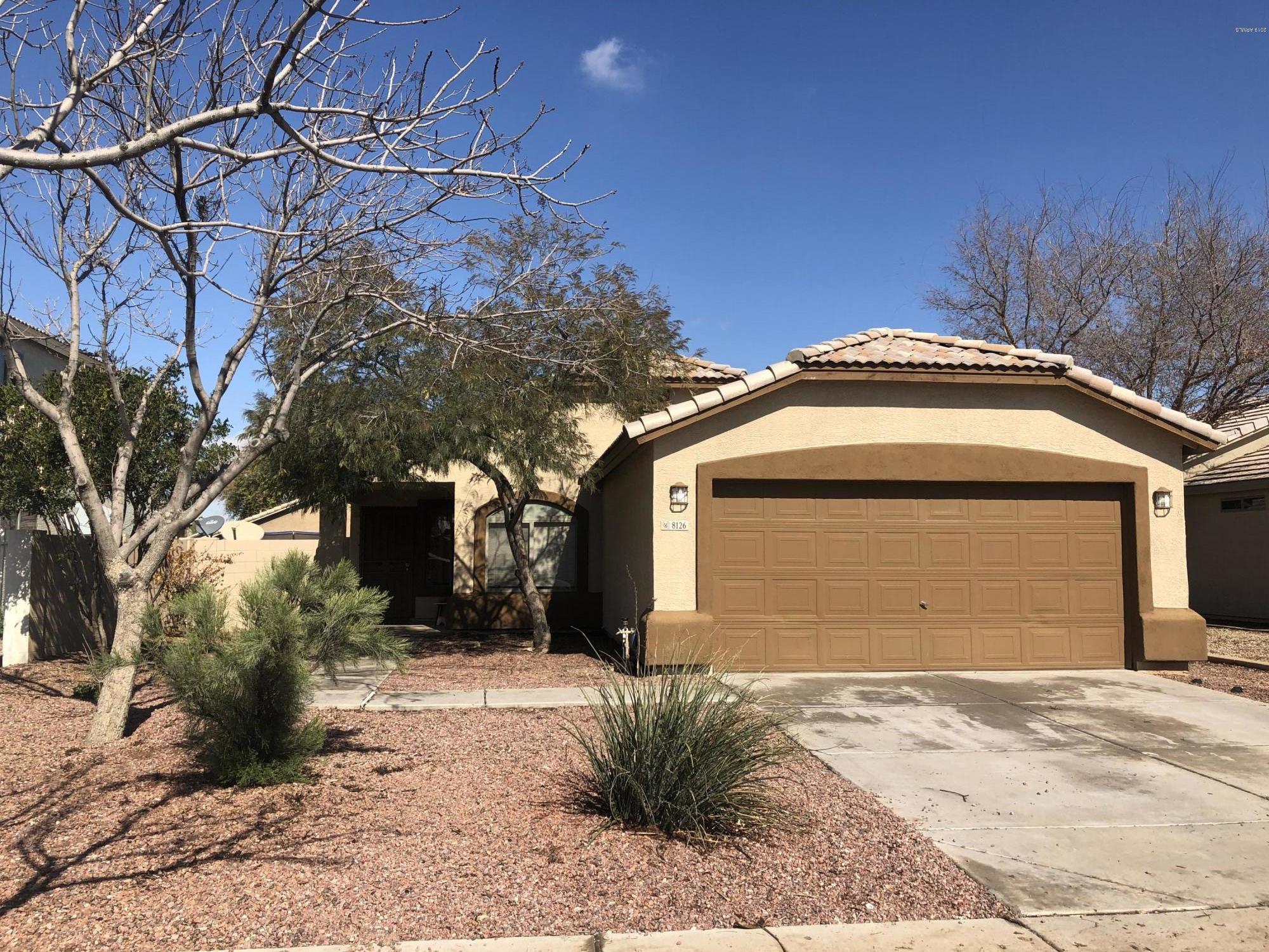 Photo of 8126 W MAGNOLIA Street, Phoenix, AZ 85043