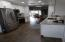 KITCHEN OPEN TO DINING AREA/ALL THE AMENITIES NEEDED