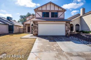 6409 W MERCER Lane, Glendale, AZ 85304