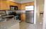 11640 N 51ST Avenue, 110, Glendale, AZ 85304