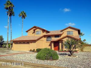 7302 W CHARTER OAK Road, Peoria, AZ 85381