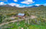 44404 N SPUR CROSS Road, Cave Creek, AZ 85331