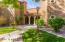 6945 E COCHISE Road, 110, Paradise Valley, AZ 85253