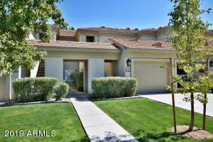 7401 W Arrowhead Clubhouse Drive, 2079, Glendale, AZ 85308