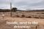 11870 S BOGLES RANCH Road, Kingman, AZ 86401