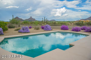 23638 N PINNACLE Court, Scottsdale, AZ 85255