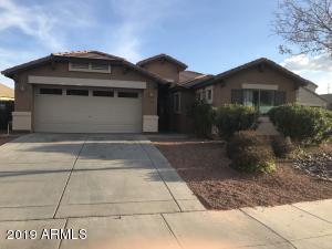 10363 W SOUTHGATE Avenue, Tolleson, AZ 85353