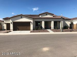 14200 W VILLAGE Parkway, 2044, Litchfield Park, AZ 85340