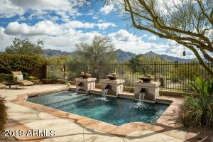 20335 N 89TH Way, Scottsdale, AZ 85255