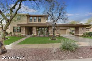 3929 N VICKERY Circle, Buckeye, AZ 85396