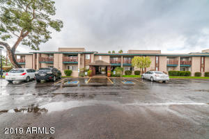 4354 N 82ND Street, 265, Scottsdale, AZ 85251