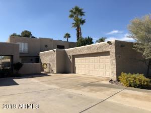 4011 E CHARTER OAK Road, Phoenix, AZ 85032