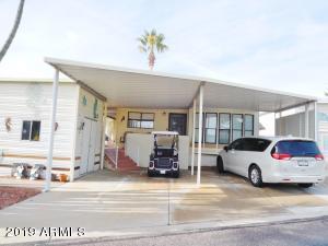 17200 W BELL Road, 156, Surprise, AZ 85374