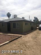 3502 E CAMBRIDGE Avenue, Phoenix, AZ 85008