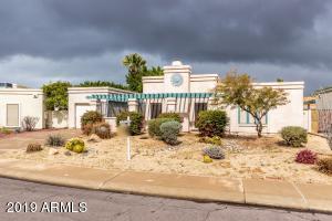 4232 W VILLA MARIA Drive, Glendale, AZ 85308