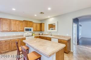 12659 W BLACKSTONE Lane, Peoria, AZ 85383