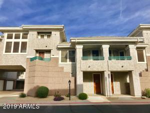 15221 N CLUBGATE Drive, 2126, Scottsdale, AZ 85254