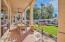 8635 E CHARTER OAK Drive, Scottsdale, AZ 85260