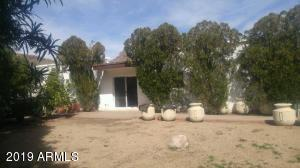 1327 E WINGED FOOT Road, Phoenix, AZ 85022