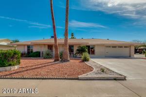 9243 W Greenway Road W, Sun City, AZ 85351