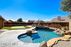 29002 N 46TH Street, Cave Creek, AZ 85331