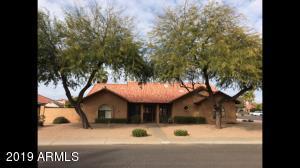 6030 E WINCHCOMB Drive, Scottsdale, AZ 85254