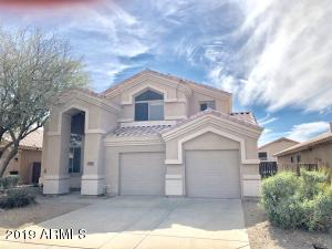 29442 N 49TH Place, Cave Creek, AZ 85331