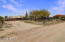 19702 W Georgia Avenue, Litchfield Park, AZ 85340