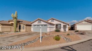8946 E CIVANO Drive, Gold Canyon, AZ 85118